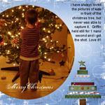 Vintage_christmas-p001-small