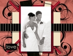wedding (courtneystauch)