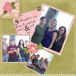 Friends (NursegreeneyesRN)