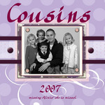Cousins-small