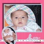 Karsen_diana_hines-p0013-small