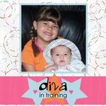 Karsen_diana_hines-p0014-small