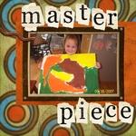 Master Piece (Jesse77)