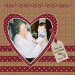 Great-Mamaw Mary (cmarcum01@aol.com)