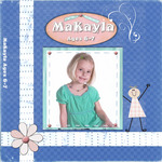 Makayla cover small