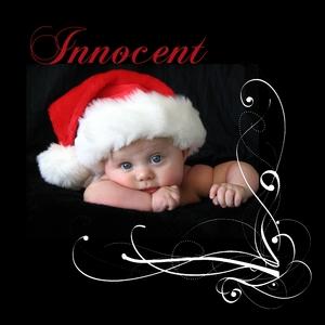 Santa baby p010 medium