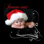 Innocent (shofer113)