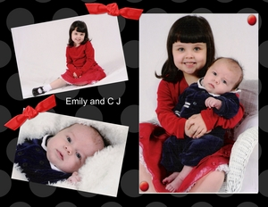 My babies p01 medium