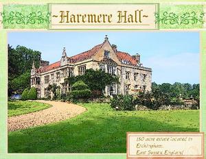 Haremere p001 medium