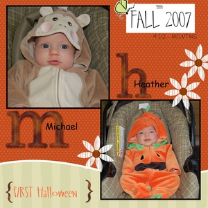 Fall_pictures_of_twins-p001-medium