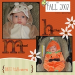 Fall_pictures_of_twins-p001-small