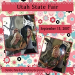 Utah State Fair (smattena)