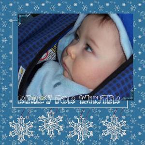 Shane age 00 p00113 medium