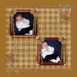 Alexis_year_00-p0099-medium