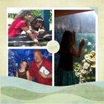 Summer 2007nonna 2 2 p0018 small