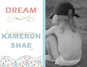 Shae-p001-medium