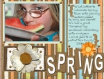 Spring (pajamarama007@hotmail.com)