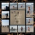 Discovering the Beach (robertaboice)