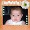 Karsen_diana_hines-p0018-thumb