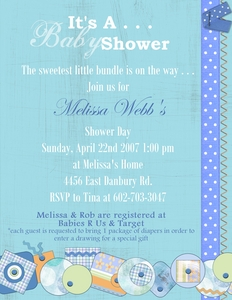 Baby shower invite p001 medium