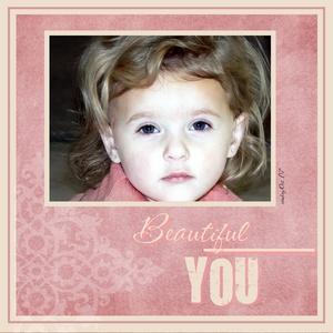 Beauiful baby girl p001 medium