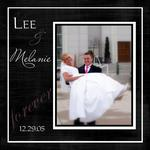 Mel wedding p002  medium  small
