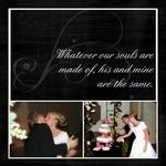 Mel wedding p006  medium  small