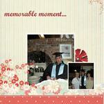 Memorymixer album 11 p002 small