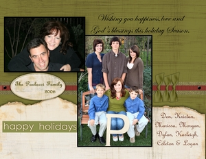 Christmas card p01 medium