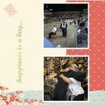 Memorymixer album 11 p004 small