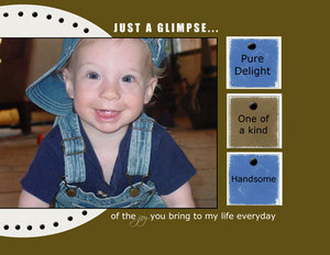 Little boy scrap therapy1 lg medium