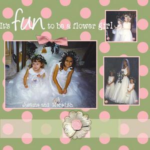Flowergirl p001 medium