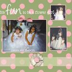 Flowergirl p001 small