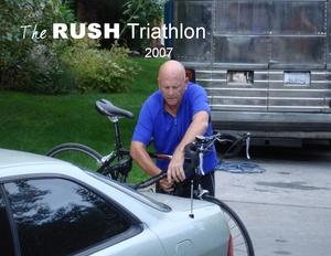 Triathlon p001 medium