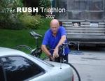 Triathlon (robertaboice)