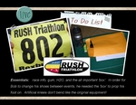 Triathlon p006 small