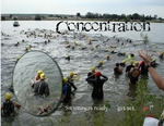 Triathlon p009 small