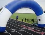 Triathlon p015 small