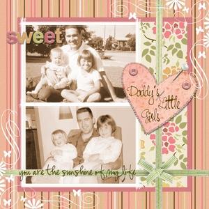 Alcorn family album p033 medium