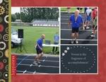 Triathlon p016 small