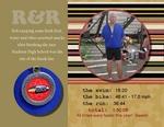 Triathlon p018 small