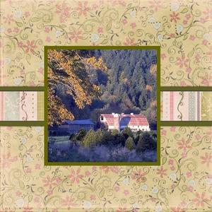 Maronde album p001 medium