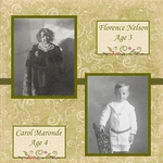 Maronde album p005 small