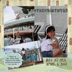 Cruise (ccweigel)