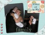 Jen s wedding p53 small