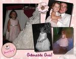 Jen s wedding p54 small