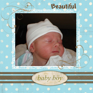 Baby announce p02 medium