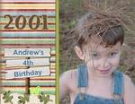 Andrew4thbday p001 small