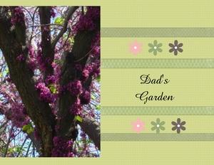 Merrill s garden p001 medium