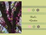 Merrill_s_garden-p001-small